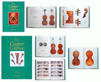violin books photos